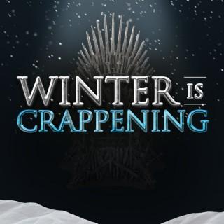 Winter Is Crappening