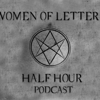 Women Of Letters  Supernatural Podcast