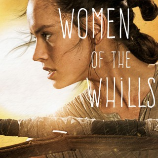 Women of the Whills