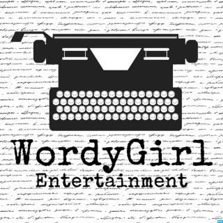 WordyGirl Entertainment