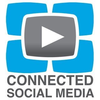 Connected Social Media