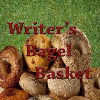 Writer's Bagel Basket