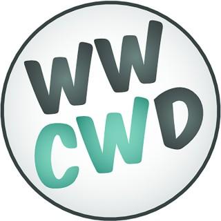 WWCWD: What Would CW Do?