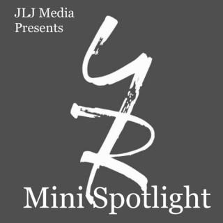Y&R Mini Spotlight