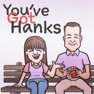 You've Got Hanks