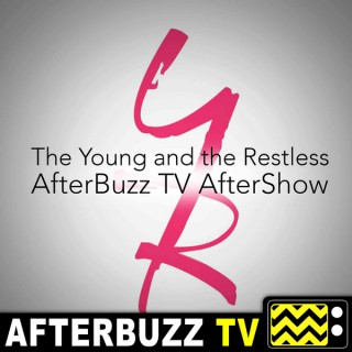 Young And The Restless Reviews and After Show - AfterBuzz TV