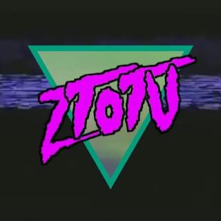 ZTOTV podcasts