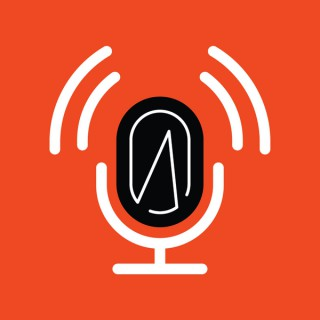 Accelerate America Podcast