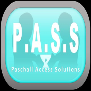Access Tech Watch-360 Pod Cast