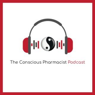Conscious Pharmacist Podcast