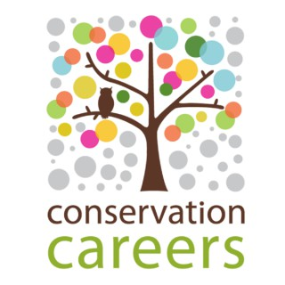 Conservation Careers Podcast