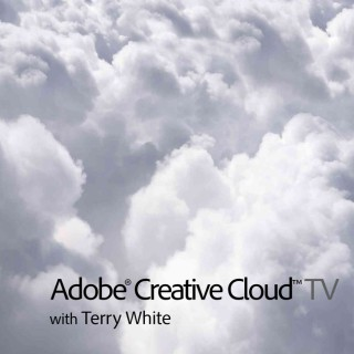 Adobe Creative Cloud TV