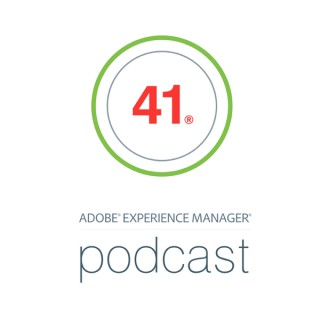 Adobe Experience Manager Podcast