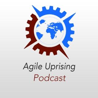 Agile Uprising Podcast
