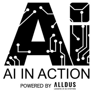 AI in Action Podcast