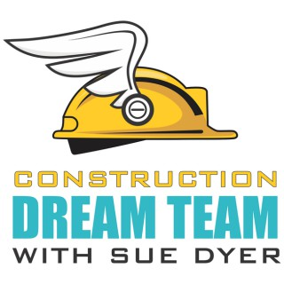Construction Dream Team