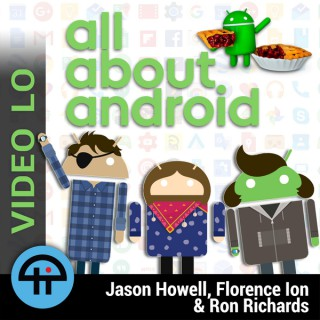 All About Android (Video LO)