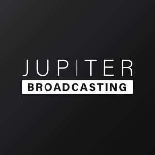 All Jupiter Broadcasting Shows