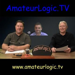 AmateurLogic.TV