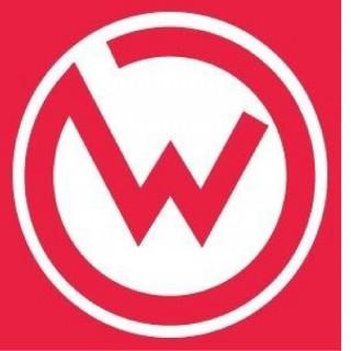 Amherst Wired Network