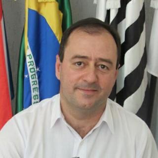 Amigo Passa