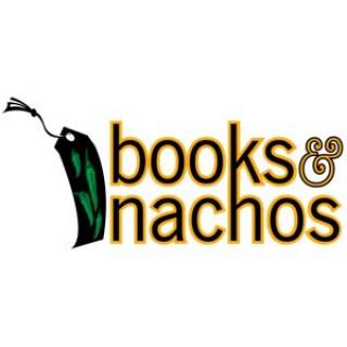 Books and Nachos