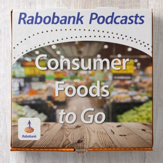 Consumer Foods to Go