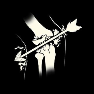 Anatomical Precision: Guild Ball Podcast