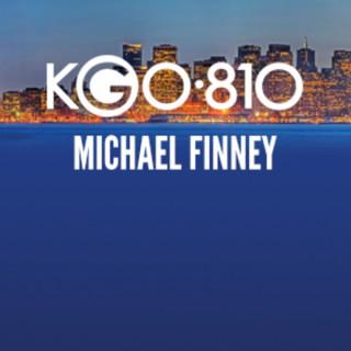 Consumer Talk with Michael Finney