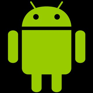 Android Dev ???????