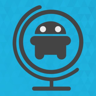 Androidworld Hangout (Android-podcast)