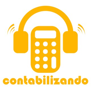 CONTABILIZANDO
