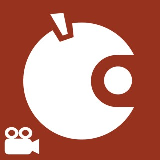 Apfeltalk® LIVE! Videopodcast (HD)