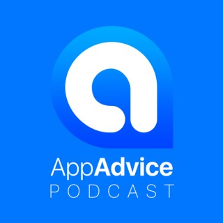 AppAdvice Weekly Podcast