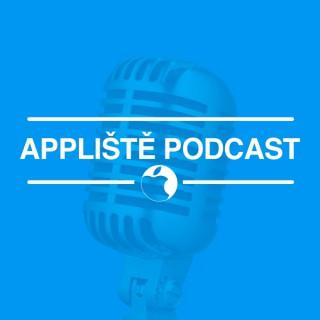 Applišt? Podcast