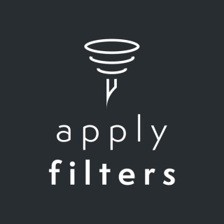 Apply Filters