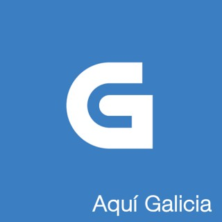 Aquí Galicia