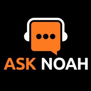 Ask Noah HD Video