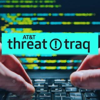 AT&T ThreatTraq