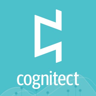 Audio - Cognitect Blog