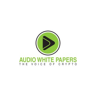 Audio White Papers