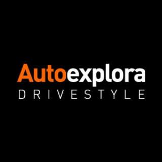 Autoexplora Radio
