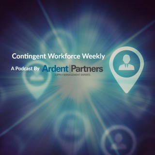 Contingent Workforce Weekly