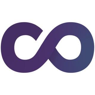 Continuum Podcast Network