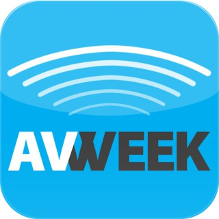 AVWeek - MP3 Edition