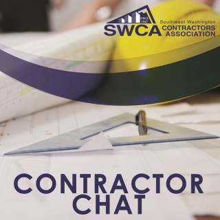 Contractor Chat