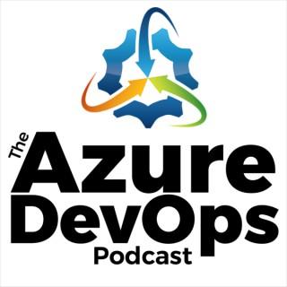 Azure DevOps Podcast