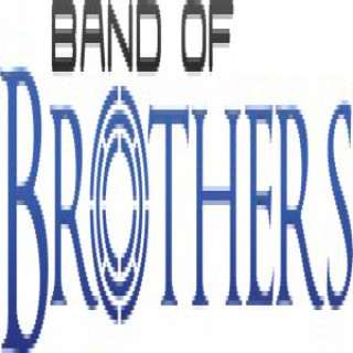 Band of Brothers HFBC
