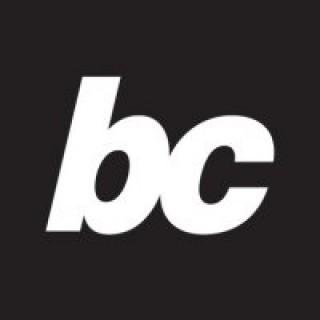 BC Podcast