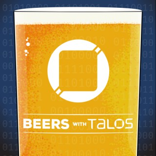 Beers with Talos Podcast